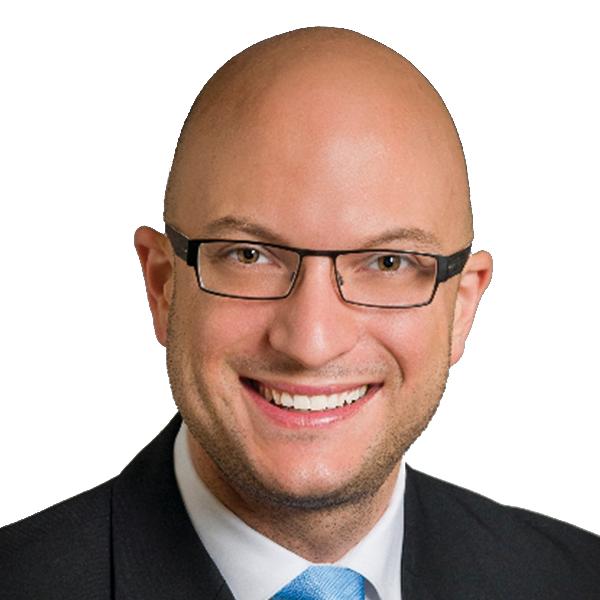Dr. Sebastián Baumgaertel